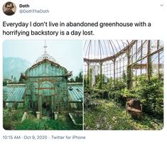 Retro Poster, Abandoned Places, Haha, Beautiful Places, Funny Memes, Humor, Landscape, Cool Stuff, World
