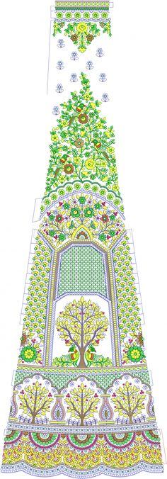 Machine Embroidery Designs Instant download online