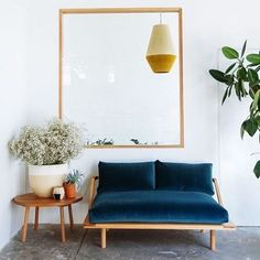 "46 likerklikk, 1 kommentarer – @arneridesign på Instagram: ""#photography #inspiration #decorating #accessories #designer #decor #design #interiors…"""