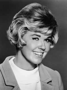 | Doris Day to Receive Career Achievement Award From Los Angeles Film ...