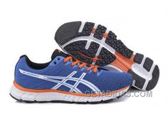 http://www.getadidas.com/asics-gelspeedstar-6-womens-blue-white-orange-free-shipping.html ASICS GEL-SPEEDSTAR 6 WOMENS BLUE WHITE ORANGE FREE SHIPPING Only $74.00 , Free Shipping!