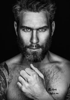 Hombres con o sin barba yahoo dating