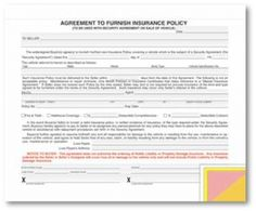 Purchase Agreement  Imprinted   X   Part Edge