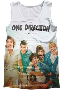 Vierow one direction could be on you(; One Direction Merch, I Love One Direction, I Love Fashion, Passion For Fashion, Pretty Outfits, Cool Outfits, Future Clothes, 1d And 5sos, Playing Dress Up