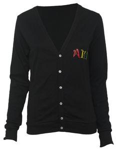 Gotta remember to get my black cardigan soon!