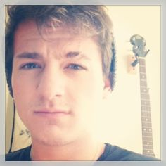 Charlie Puth. I've been obsessing over him. He makes amazing music and he has amazing covers! He's awesome! His songs are so catchy and he has an awesome voice. He needs more recognition. I love Charlie <3