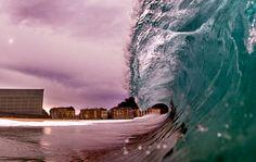 Imagen de http://hotelrecord.com/wp-content/uploads/2015/04/guia-surf-playa-zurriola.jpg.