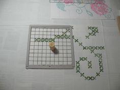 toalha+pap+2.jpg (750×563)