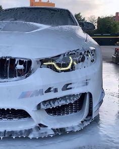 Bmw its best Top Luxury Cars, Luxury Sports Cars, Sport Cars, Carros Bmw, Bmw E9, Bmw Wallpapers, Bmw 4 Series, Bmw Autos, Chevrolet Blazer