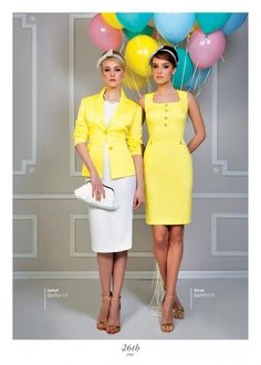 Bright yellow for summer Days. Ss 15, Summer Days, Bodycon Dress, Bright Yellow, Formal Dresses, Collection, Fashion, Dresses For Formal, Moda