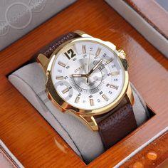 US $62.73 - New Luxury Brand Curren Casual Women Dress Watches Men Fashion Sport Watches Quartz Clock Military Watches Women Wristwatch 1231