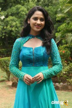 namitha pramod in churidar - Google Search