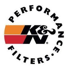K&N filters logo Garage Signs, Garage Art, Pink Nation Wallpaper, Full Body Gym Workout, Toyota Innova, Hardcore, Car Logos, Performance Parts, Vintage Racing