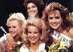 nina björkfelt missi – Google-haku Crown, Google, Fashion, Moda, Corona, Fashion Styles, Fasion, Crowns