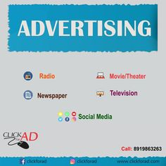 Top & Best Advertising Agency in Hyderabad Offers Newspaper Advertising Services, Radio Advertising Services, TV Advertising Services, Socialmedia Advertising Services, Cinema Advertising Services in Various Languages. Radio Advertising, Advertising Industry, Advertising Services, Advertising Ideas, Advertising Campaign, Movie Theater, Theatre, Newspaper Advertisement, Newspaper Layout