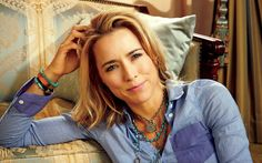 """Actress Téa Leoni - Secretary of State on the CBS TV drama """"Madam Secretary."""" Description from tealeonifan.blogspot.com. I searched for this on bing.com/images"""