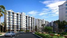 Xrbia Developers launches  its new residential property named Xrbia Abode in Jambhul, Pune  , offering super spacious and well-designed 1 – 3BHK homes. Xrbia Abode possesses the best of industry specifications to meet the requirements of the residents