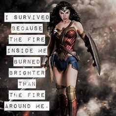 Currently thankful for a very icy honey cinnamon latte. Finally awake for the day. Hello world! Wonder Woman Drawing, Wonder Woman Art, Superman Wonder Woman, Wonder Art, Wonder Women, Powerful Quotes, Powerful Women, Wonder Woman Quotes, Warrior Quotes