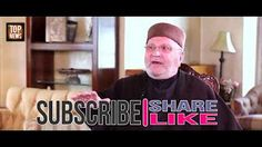 الاحداث في حياة النبي صلى الله عليه وسلم الشيخ محمد العريفي - YouTube
