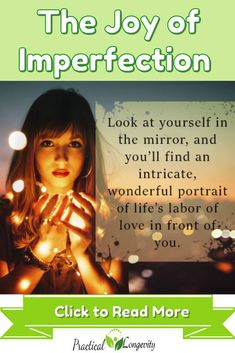 The Joy of Imperfection The truth is, you can't be at your best at all times. You can't be all things to all people, nor can you have it all. Try Harder, Finding Joy, Self Development, Healthy Relationships, Live For Yourself, Positive Vibes, Knowing You, Health And Wellness, Life Is Good