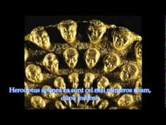 History of Romania part 2 Istoria Romaniei partea 2 History Of Romania, Make It Yourself, Youtube, Youtubers, Youtube Movies