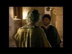 """Película de la Biblia """"Rey David vol 1"""" en español - YouTube"""
