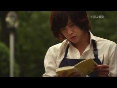 Love Rain (사랑비)6-Jang Keun Suk(서준) (하나)_skrillex