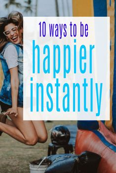 10 ways to become happier instantly. Being happy is a choice so for the sake of your own wellness it is a choice to for you to make today/ Your wmotional health will flourish with these happiness hacks   #selfcare #wellbeing #happiness #abeautifulspace Define Happiness, Happiness Is A Choice, Emotional Resilience, Tips To Be Happy, Ways To Be Happier, Helping The Homeless, Self Confidence, Health And Wellbeing, Stress And Anxiety