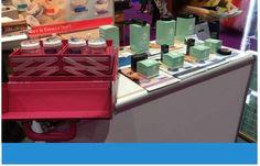 Halal makeup shines in the UAE.  http://www.khaleejtimes.com/nation/general/halal-make-up-shines-in-uae