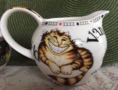 Alice And Wonderland Cheshire Cat