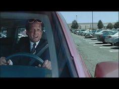 Allstate mayhem commercial - Great series of spots!