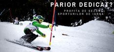 Parior dedicat? Profita de sezonul sporturilor de iarna! Shovel, Snow, Dustpan, Eyes, Let It Snow