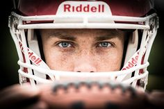 What a gentleman. Andrew blew us away with his positivity and manners. We could … – American Football Senior Football Photography, Football Senior Photos, Football Poses, Football Pictures, Softball Pics, Volleyball Pictures, Cheer Pictures, Guy Senior Photos, Yearbook Picture Ideas