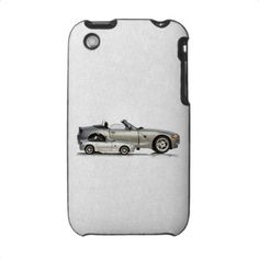 Sport Cars Design Iphone 3 Case Take it today only with 50% discount (off all cases) with code CASEOFMONDAY