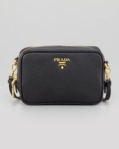 6fbfad7cda7b 21 Best Prada Saffiano Bag images | Prada handbags, Prada purses ...