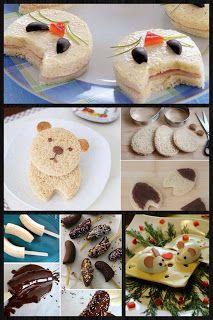 Oltre 1000 idee su Compleanno Nipote su Pinterest  Compleanno, Cupcakes A Microfono e Feste Di ...