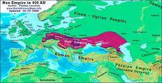 7000 years of history. Ro Old Europe & Kurgan Semitic Languages, Cultura General, Les Continents, Historical Maps, Cartography, Big Bang Theory, France, World History, Roman Empire