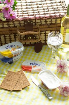 Parhaat piknikeväät ja vinkit | Sweet Food O´Mine Sweet Recipes, Picnic, Food, Essen, Picnics, Meals, Yemek, Eten