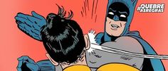 """Corretor de imóveis: você não passa de mais um """"vendedorzinho""""."""