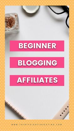Make Money Blogging, How To Make Money, Blog Planner Printable, Subject And Predicate Worksheets, Sign Up Page, In Writing, Blogging For Beginners, News Blog, Affiliate Marketing