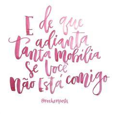 """No Recreio""  #nandoreis #cassiaeller #musica #trechos . . . #aquarela #ecoline #feitoamao #arte #compredequemfaz #santos #baixadasantista #handmade #moderncalligraphy #typespire #handlettering #lettering #letteringbr #typography #design #art #inspiration #typism #instagood #gratidao #work #poster #brushpen #brushlettering #motivation"