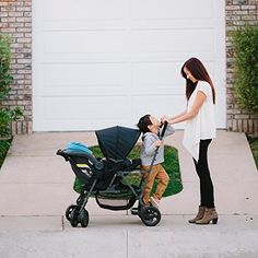 Best Double Stroller for Twins – Top 10 Models Compared! Double Stroller For Twins, Best Double Stroller, Double Strollers, Bob Stroller, Umbrella Stroller, Jogging Stroller, Running Strollers, Tandem, Twin Pram