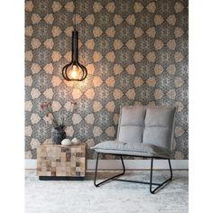 Fauteuil Cloud   MUST Living  #mustliving #interior #interieur #interiør #design