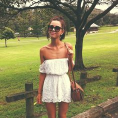 Thinspo, Fitspo. Wanting to look like this this summer, so pretty and thin