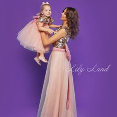 mother daughter matching dress Tutu dress Mommy and Me Matching perfect for special events and photoshoots wedding birthday party holidays Mommy Daughter Dresses, Mother Daughter Matching Outfits, Mother Daughter Fashion, Mommy And Me Dresses, Mommy And Me Outfits, Newborn Girl Outfits, Mother Daughters, Baby Girl Wedding Dress, Wedding Dresses For Girls
