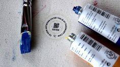 ДНК против фейкеров: Лондон запустил новую систему защиты картин