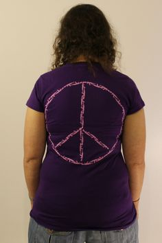 AkPeace by Ryan Chamberlain - Limited Edition Artist Led T-Shirts exclusively available from http://www.inkytees.co.uk