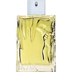 Sisley Men& fragrances Eau d& Eau de Toilette Spray 50 ml Creme Firmador, Sephora, Orange Pekoe Tea, Sisley Paris, Cosmetics & Perfume, Fragrance Parfum, Men's Grooming, Bottle Design, Smell Good