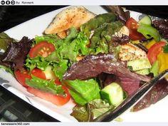 Alimentazione in gravidanza: La dieta corretta
