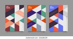 Portfólio de fotos e imagens stock de Novendi Prasetya | Shutterstock Banner, Flyer, Geometric Background, Portfolio, Minimal Design, Cover Design, Creative, Minimalism, Royalty Free Stock Photos